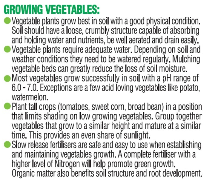 MTO2245 growing tips