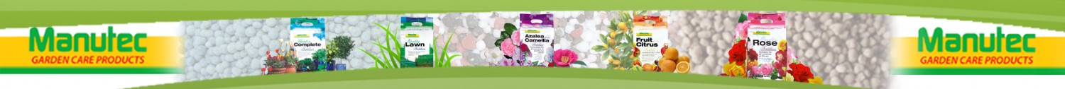 Welcome to granularfertilisers.com.au – a Manutec web site